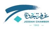الدوسري: وكالة توظيف السعوديين ستخفض معدل البطالة إلى 10%