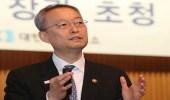 كوريا الجنوبية تتطلع للفوز بعقد إنشاء محطة للطاقة النووية في المملكة