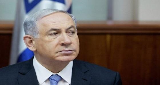 """نتنياهو: كلام الرئيس البولندي عن """" جناة يهود """"  خلال المحرقة فاضح"""