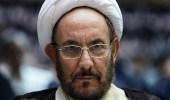 وزير إيراني سابق يوجه انتقادات لاذعة للحكومة