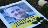 """منح السويد الجنسية لـ """" أحمد جلالي """" يثير غضب نظام الملالي"""