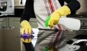 10 أدوات في منزلك تسكنها الميكروبات