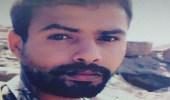 استشهاد أحد المرابطين بعد شهر من إصابته في نجران
