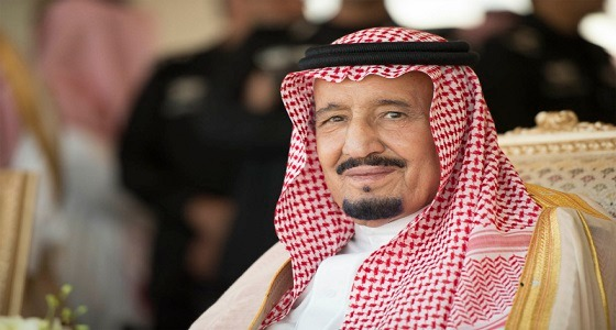 الملك سلمان يرعى انطلاق المسابقة المحلية على جائزته لحفظ القرآن