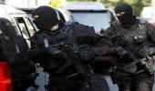 الإطاحة بـ 8 أجانب في صربيا بتهمة تصوير مواقع عسكرية