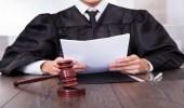 14 واجب للمحامي في نظام المحاماة