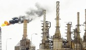 تراجع أسعار النفط في ظل ترقب المخزونات الأمريكية