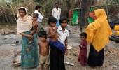ميانمار ترفض استقبال وفود مجلس الأمن