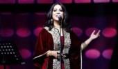 نوال الكويتية نجمة حفل الشارقة في مارس المقبل