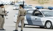 شرطة القصيم ترد على تعرض إحدى مقراتها لإطلاق نار