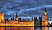 اتفاق لرفع مستوى جودة التعليم للطلبة السعوديين بالجامعات البريطانية