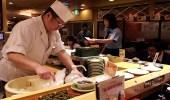 مطعم يتيح إمكانية تشغيل الزبائن مقابل تسديد ثمن الطعام