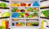 15 استخداما غريبا لثلاجة المنزل ستذهلك