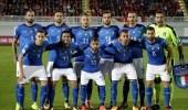 مفاجأة في أسماء المرشحين لتولي تدريب المنتخب الإيطالي