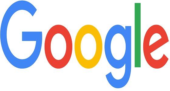 """"""" جوجل """" تبتكر جهاز يتوقع مدى الإصابة بأمراض القلب"""