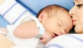 5 خرافات عن الأمومة لا تصدقيها
