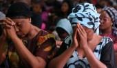 الشرطة النيجيرية تعلن فقدان 111 تلميذة بعد هجوم لبوكو حرام