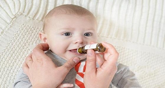 7 أنواع من التطعيم مهمة لصحة طفلك لا تتجاهليها