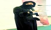 سميرة الفيصل: المشروع الوطني للتوحد جاء مخيّب للآمال