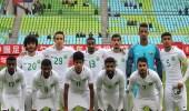 الاتحاد المصري يوافق على مبارتي الأخضر الأوليمبي ونظيره المصري