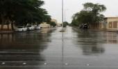 الإنذار المبكر يحذر من أمطار متوسطة على القصيم