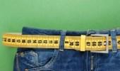 طريقة سهلة لإنقاص الوزن دون الشعور بالجوع