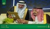 """"""" العواد """" : منتدى الرياض الدولي الإنساني امتداد لتجسيد دور المملكة الإنساني"""