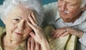 أسلوب حياتك هو سر تعجيل أو تأخير علامات الشيخوخة