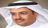 بالفيديو.. خالد النمر يوضح خطورة الضرب على الوجه