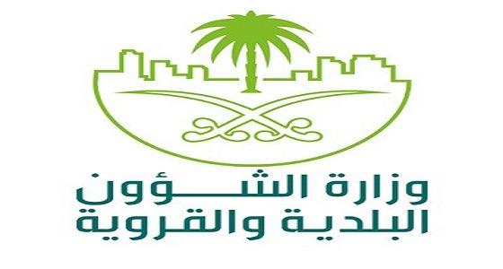 البلدية والقروية: رسوم إشغال الفنادق والشقق لا يتم تحصيله بأثر رجعي