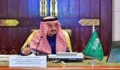 بالصور.. أمير الرياض يرأس اجتماع لجنة الدفاع المدني الرئيسية بالمنطقة