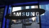 """سامسونج تخطط لتخفيض إنتاجها لشاشات """" OLED """""""