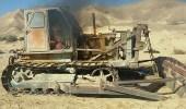الجيش المصري يقبض على 8 تكفيرين ويدمر 12 مخبئا لهم