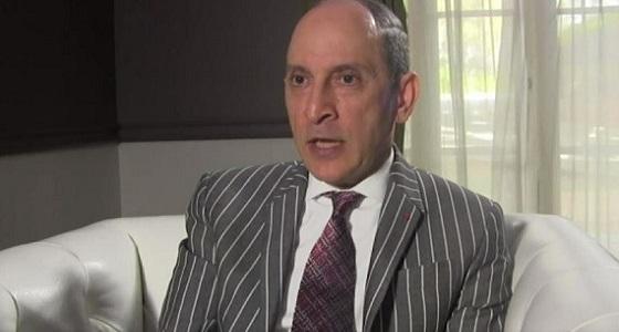 الرئيس التنفيذي للناقلة القطرية: سنتكبد خسائر هذا العام