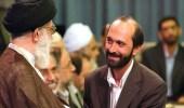 """البرلمان الإيراني ينتقد تبرئة """" الطوسي """" المتهم باغتصاب الأطفال"""