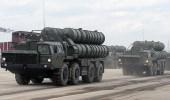 توقيع وثائق توريد منظومات الدفاع الجوي بين روسيا والمملكة
