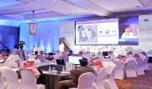 صور.. إطلاق ورشة عمل لتطوير المنطقة التاريخية في جدة