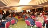 """الملحقية الثقافية السعودية بالقاهرة تشارك في أعمال مؤتمر """" الشباب وصناعة المستقبل """""""