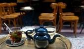 مقتل صاحب مقهى بسبب كوب شاي