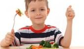10 أطعمة سحرية لعلاج الأنيميا
