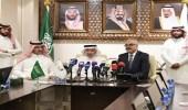 بالصور.. مركز الملك سلمان للإغاثة يوقع 3 مشاريع لمكافحة الكوليرا باليمن