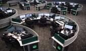 المركز الوطني بمكة يتلقى 32 ألف اتصال خلال يوم