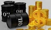 ارتفاع أسعار النفط وسط مخاوف بزيادة الإنتاج الأمريكي