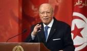 الموافقة على طلب تونس بالانضمام لاتفاقية بشأن مكافحة الإتجار بالبشر