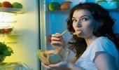 """"""" الجوع ليلا """" مشكلة تؤرق الكثير.. دراسة تكشف الأسباب"""