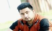 الحكم في الجريمة التي هزت عرش باكستان