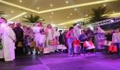 فريق تكريم الشهداء بالطائف: لا صحة للشائعات عن وجود تجاوزات بالحفل