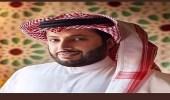 """قطر ودول أخرى تقف وراء الوسم المطالب برحيل """" آل الشيخ """""""