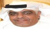 محمد العصيمي يكشف موقفه من زواج المواطنات من أجانب