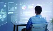 مستخدمو التطبيقات الذكية يحققون 5 أضعاف الإنتاجية بوقت أقل بنسبة 19%
